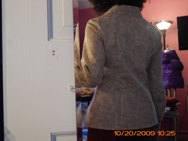 oct 09 back paisley.JPG