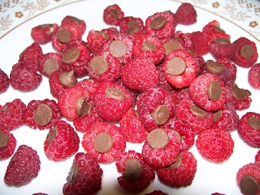 chocraspberries.jpg