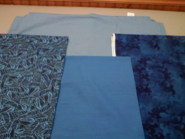 blue couch quilt fabrics.jpg