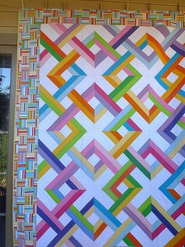 Quilt for Erica-copy.jpg