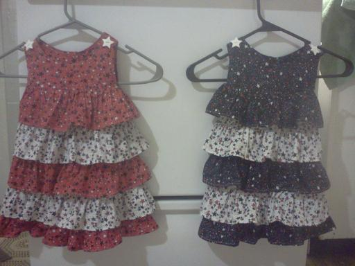 patriotic dresses for twins.jpg