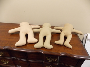 St Jude Training Dolls.JPG