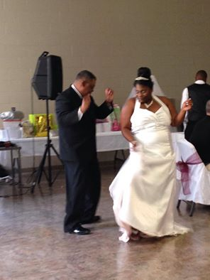 Father and Daughter dance.jpg