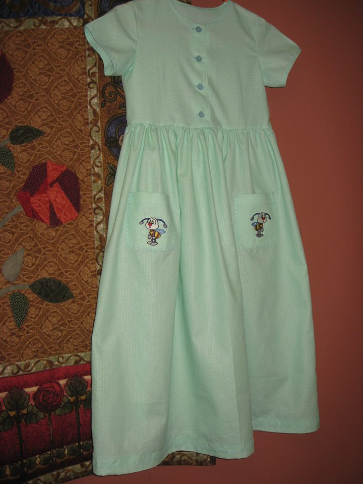 Harriet's Easter Dress 2015.jpg