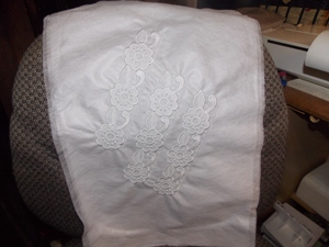 Lace Edging 2.jpg
