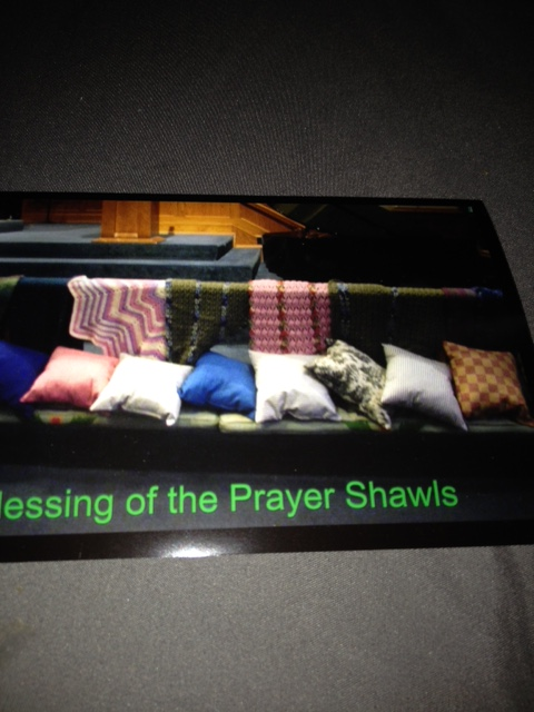 2018 Pillows for the Homeless with Prayer Shawls.jpg
